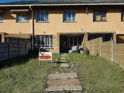 Property For Sale in Bellville, Bellville