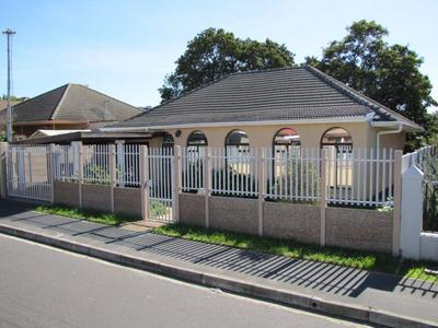 Property For Rent in Oakdale, Bellville