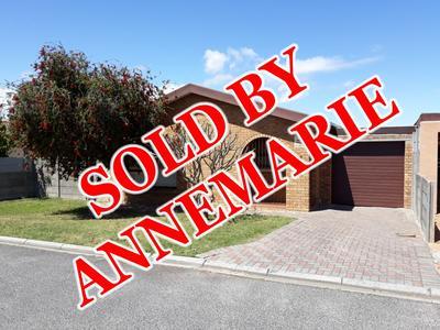 Property For Sale in Joubert Park, Bellville