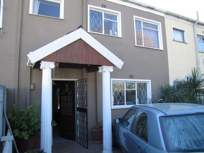 Property For Sale in Groenvallei, Bellville