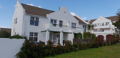 Property For Rent in Aurora, Durbanville