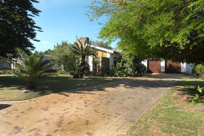 Property For Sale in De La Haye, Bellville