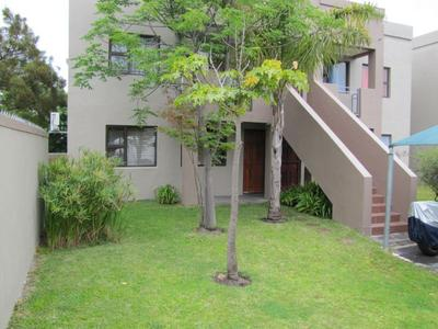 Property For Rent in Groenvallei, Bellville