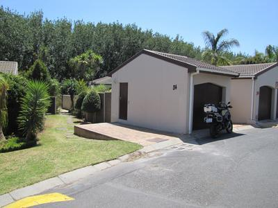 Property For Rent in De Bron, Durbanville