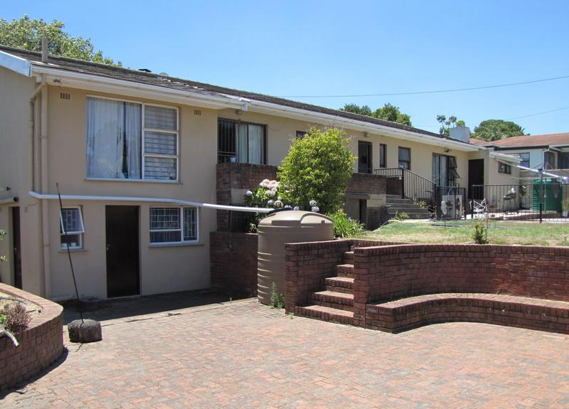 Property For Sale in Ridgeworth, Bellville 16
