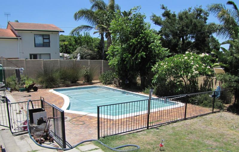 Property For Sale in Ridgeworth, Bellville 17