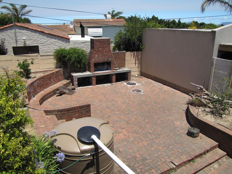Property For Sale in Ridgeworth, Bellville 18