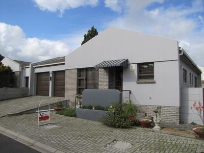 Property For Sale in Protea Heights, Brackenfell