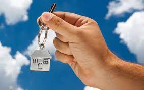When considering / thinking of selling your property and giving notice on your bond to the bank.  Also some information to buyers. Scroll ➡️ for #ValuableInfo #ValuablesProperties #PropertiesCapeTown