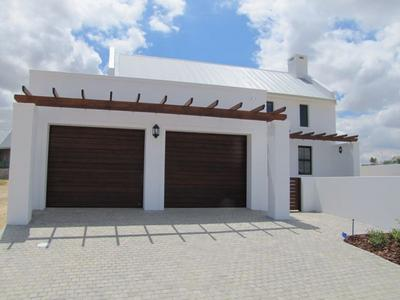 Property For Rent in Graanendal, Durbanville