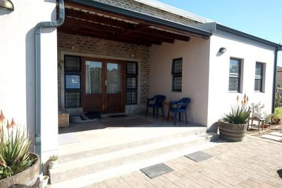 Property For Sale in Brackenfell South, Cape Town