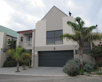 Property For Rent in Blommendal, Bellville