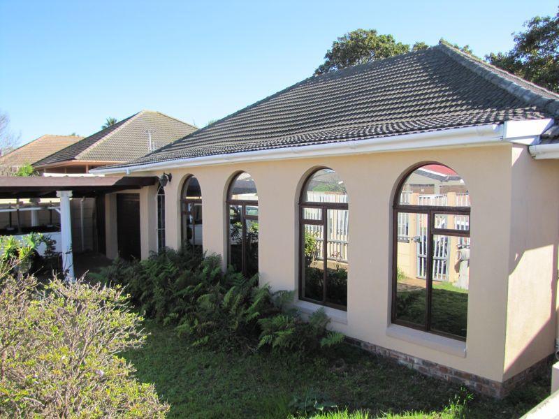 Property For Rent in Oakdale, Bellville 2