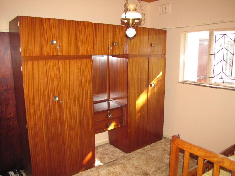 Property For Rent in Oakdale, Bellville 8