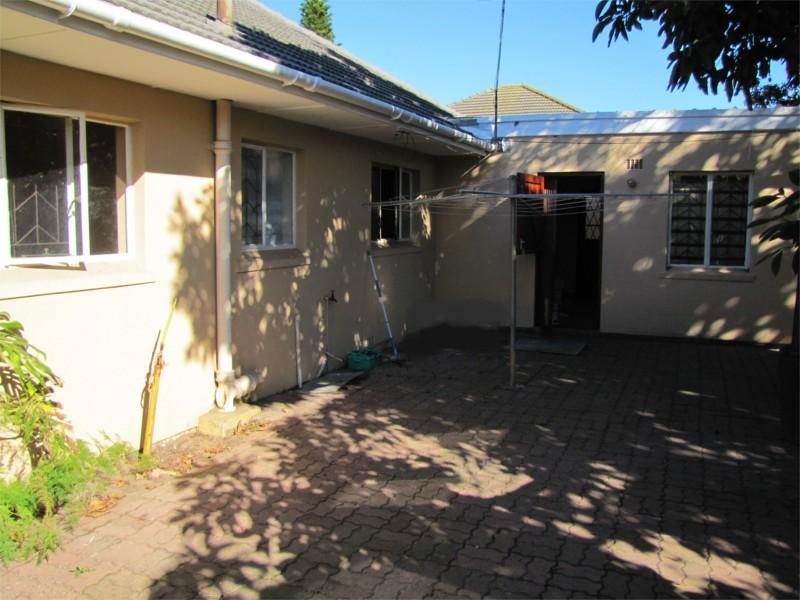 Property For Rent in Oakdale, Bellville 13