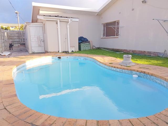 Property For Sale in Parow, Parow 17