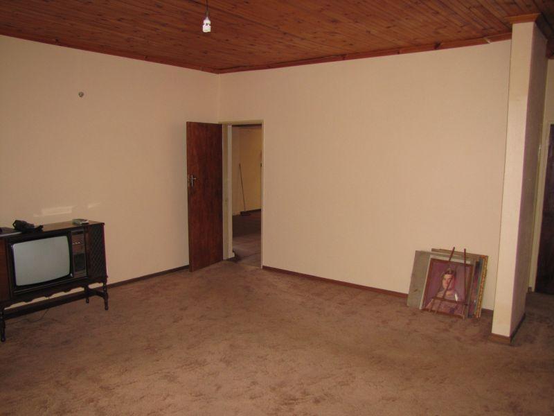Property For Rent in Oakdale, Bellville 3