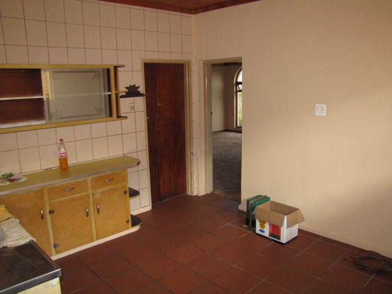 Property For Rent in Oakdale, Bellville 4