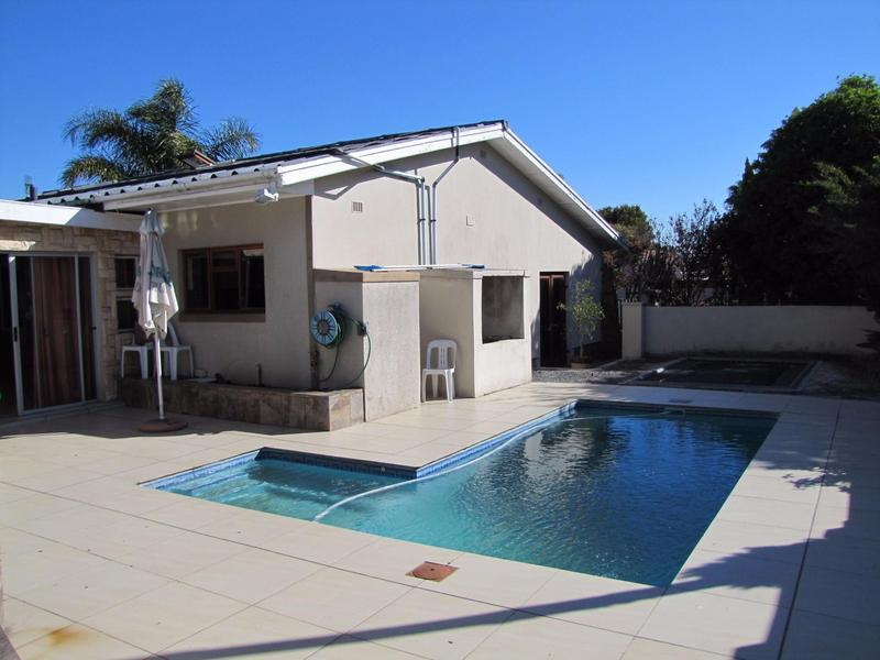 Property For Sale in Protea Heights, Brackenfell 13