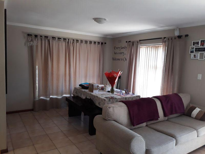 Property For Sale in Joubert Park, Bellville 3