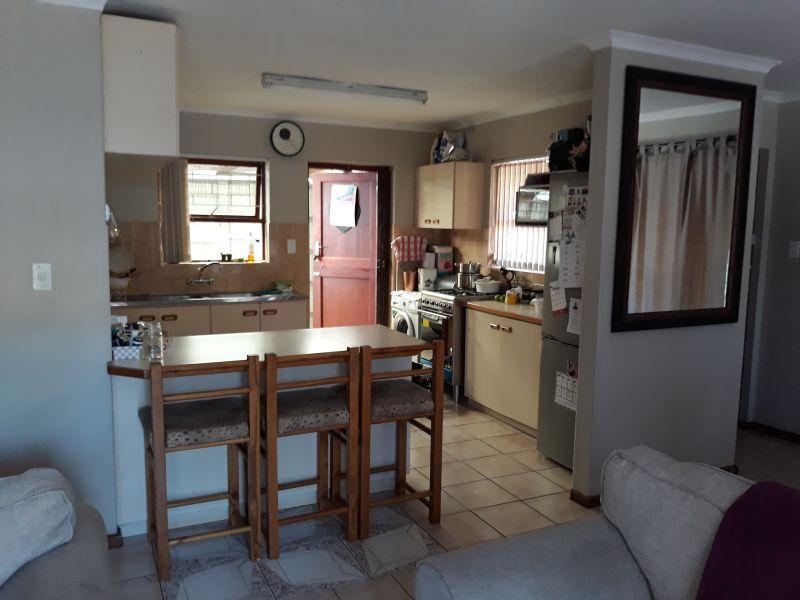 Property For Sale in Joubert Park, Bellville 7