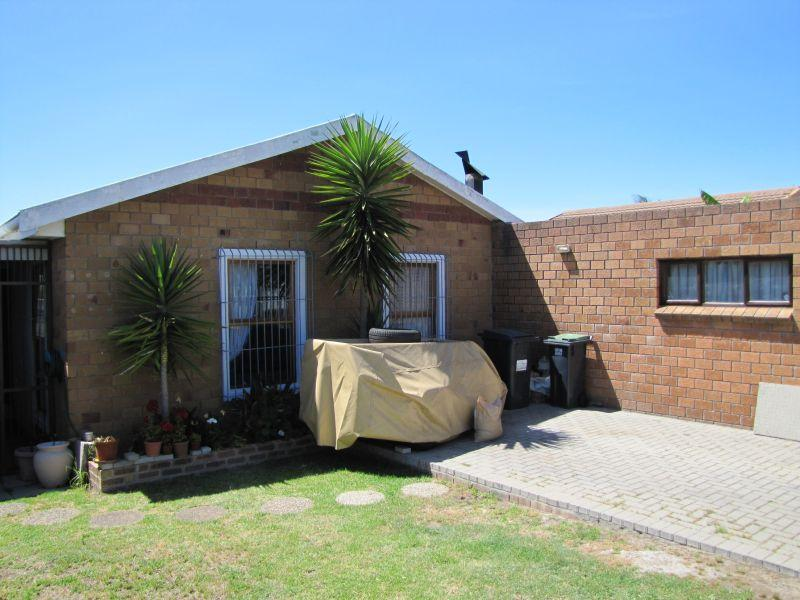Property For Sale in Langeberg Ridge, Cape Town 2