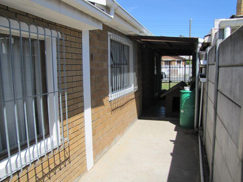 Property For Sale in Langeberg Ridge, Cape Town 12