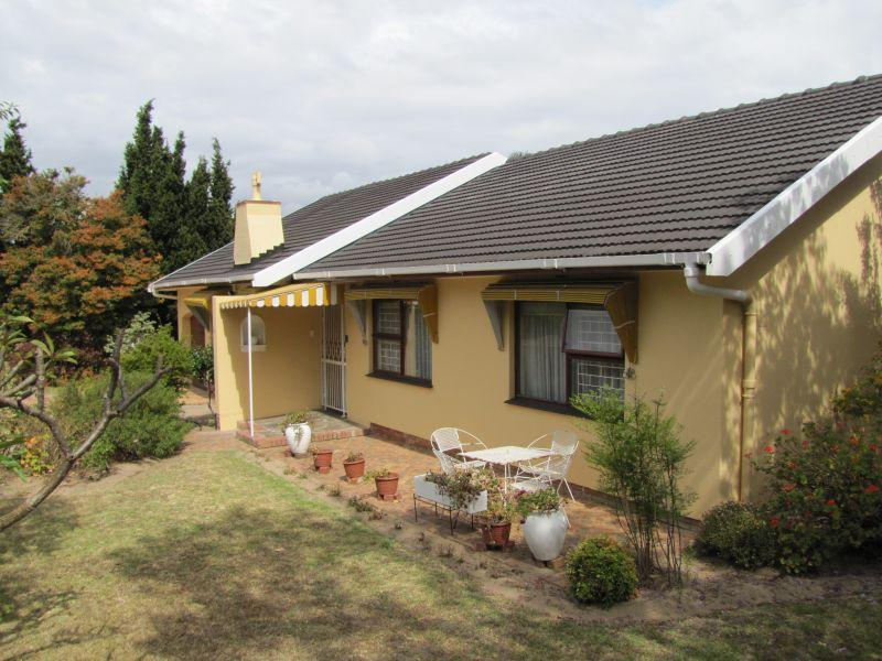 Property For Sale in Bellair, Bellville 2
