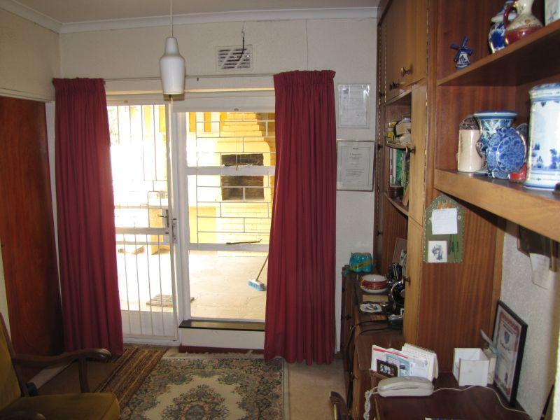 Property For Sale in Bellair, Bellville 6