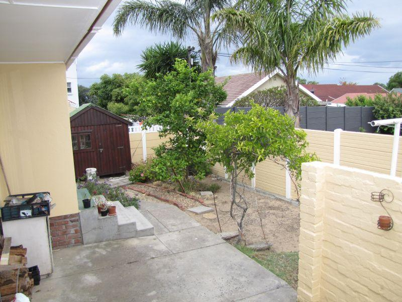 Property For Sale in Bellair, Bellville 13