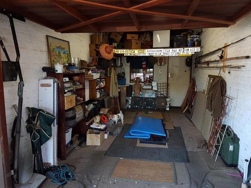 Property For Sale in Parow, Parow 19