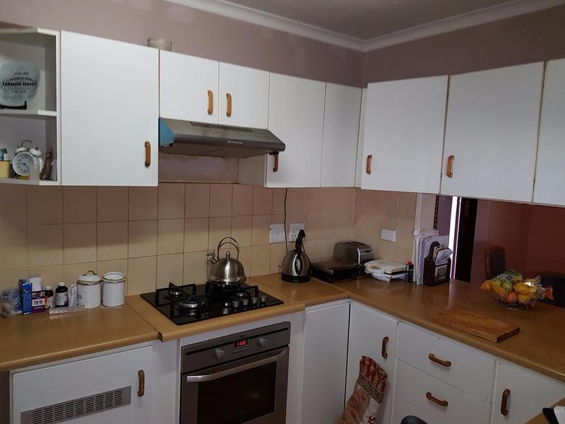 Property For Sale in Parow, Parow 10
