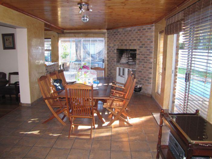 Property For Sale in Blommendal, Bellville 8