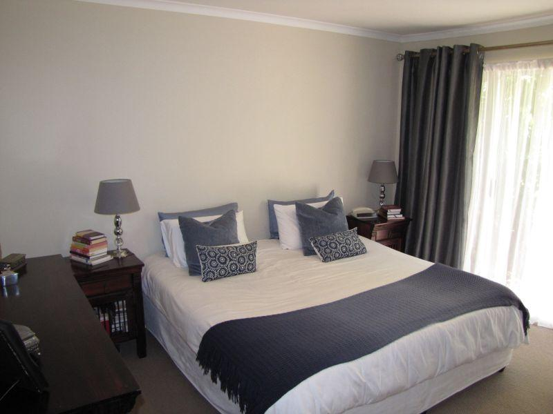 Property For Sale in Blommendal, Bellville 11