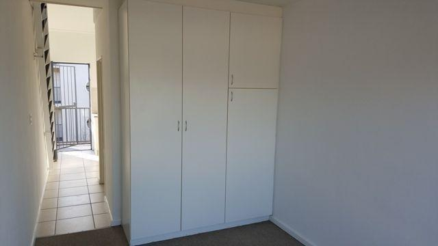 Property For Rent in Parow Valley, Cape Town 6