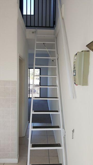 Property For Rent in Parow Valley, Cape Town 7