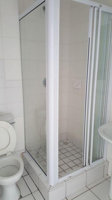 Property For Rent in Parow Valley, Cape Town 8