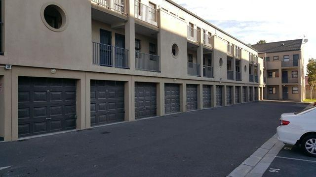 Property For Rent in Parow Valley, Cape Town 9