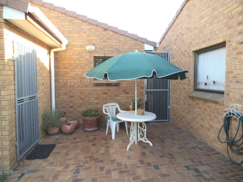 Property For Sale in Bellair, Bellville 8