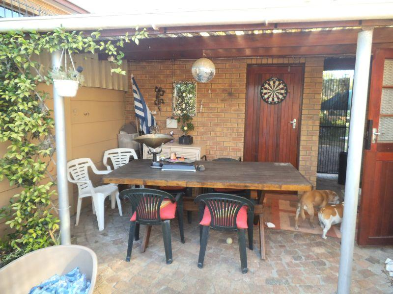 House For Sale in Bellair, Bellville
