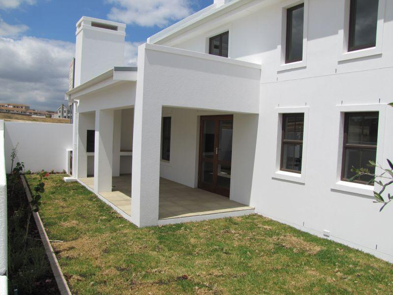 House For Rent in Graanendal, Durbanville