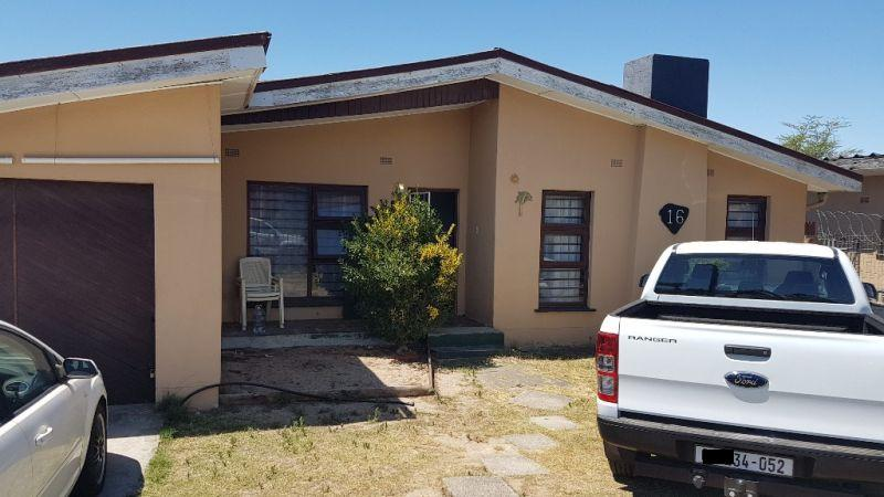 Property For Sale in Windsor Park, Cape Town 2