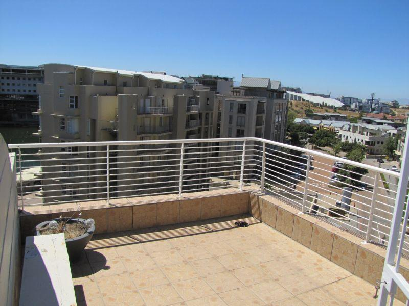 Property For Sale in Tyger Waterfront, Bellville 10