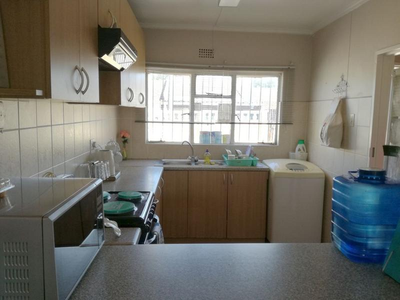 Property For Sale in Groenvallei, Bellville 7