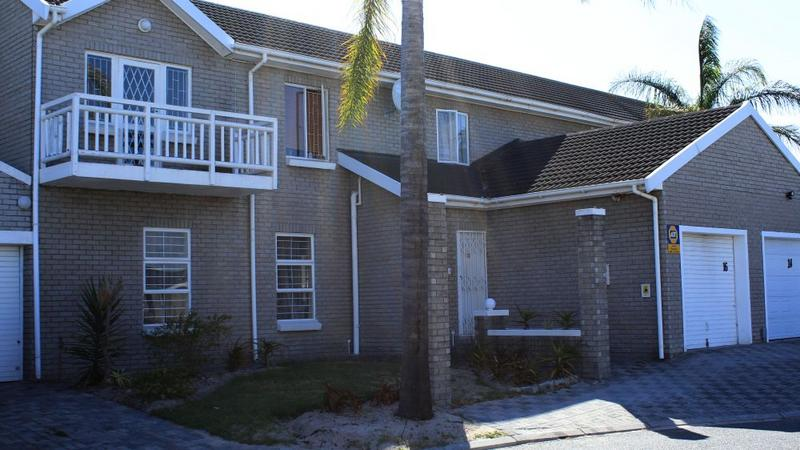 Property For Rent in Blommendal, Bellville 1