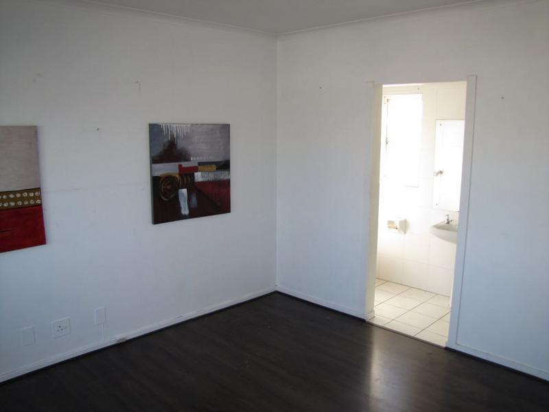 Property For Rent in Blommendal, Bellville 9