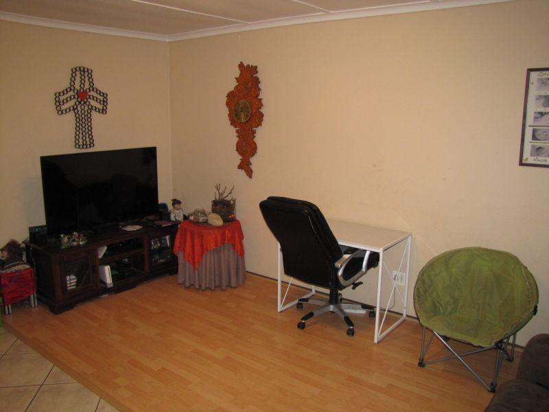 Property For Sale in Groenvallei, Bellville 4