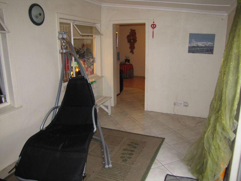 Property For Sale in Groenvallei, Bellville 6