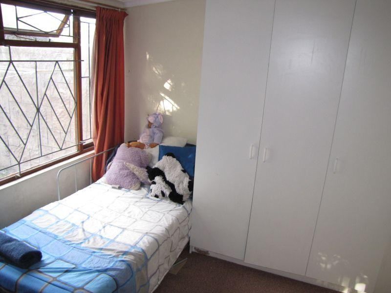 Property For Sale in Groenvallei, Bellville 11