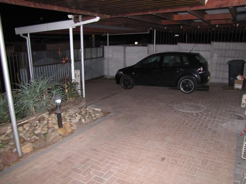 Property For Sale in Groenvallei, Bellville 13